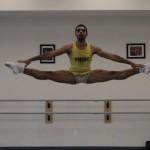 gainesville ballet 2