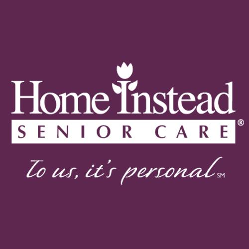 Home Instead Senior Care Indianapolis