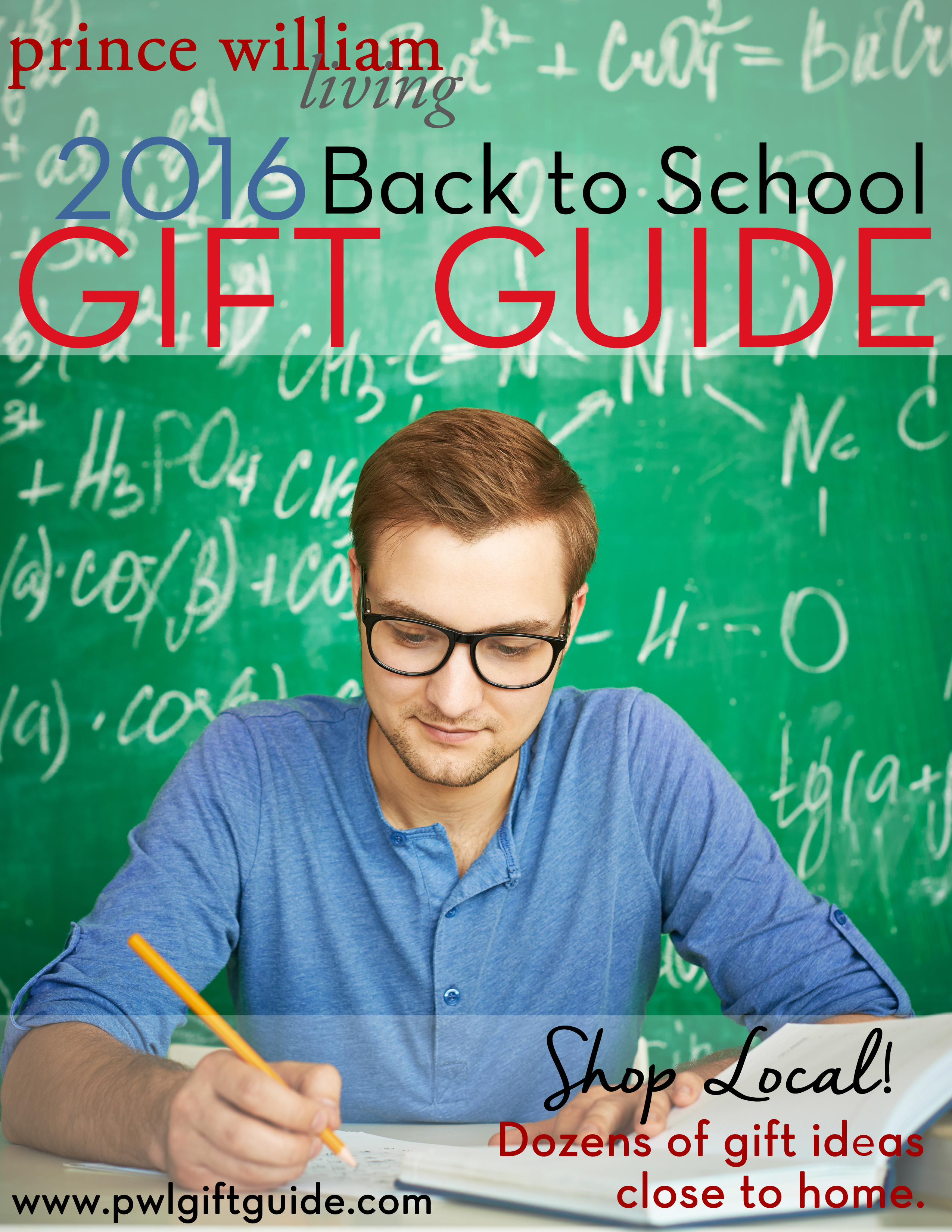 2016 Gift Guide Cover Back to School copy
