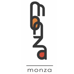 Monza Web Ad