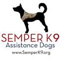 Semper K9 Web Ad 125x125