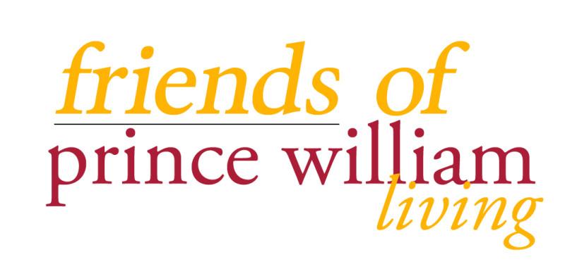 Friends of PWL copy