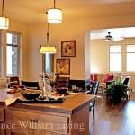PWLiving May 2015modern-home-interior_GyiD7Duu