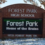 Forest-Park-High-School-Prince-William-County
