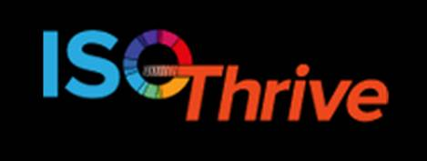isothrive