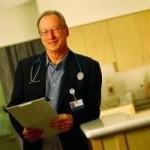 Dr. Christopher Leet