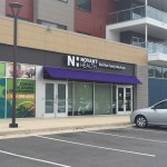 Novant+Health