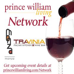Network Ad 250x250 wine glass