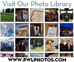 Photo Library Web Ad copy