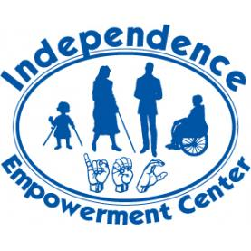 Independence Empowerment Center