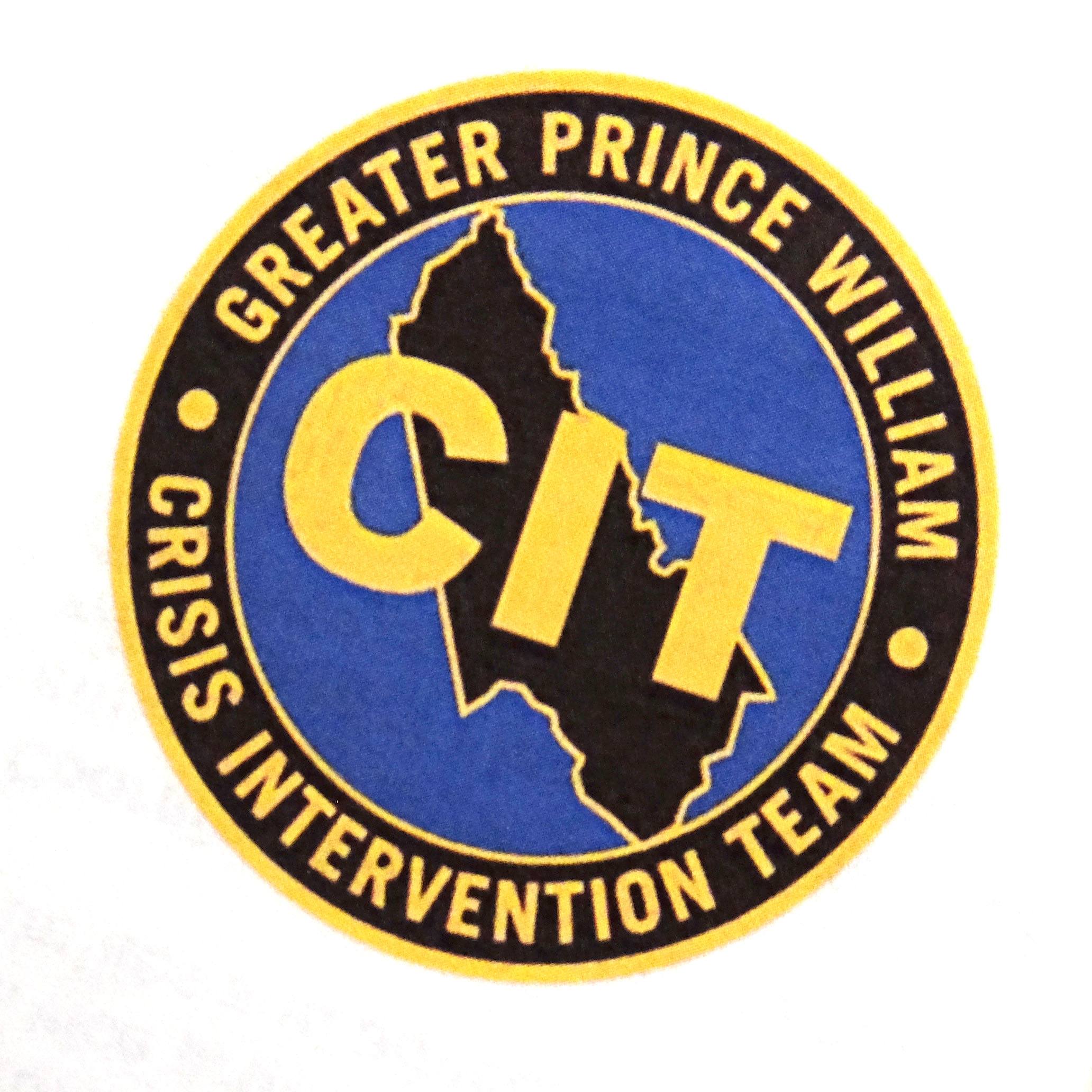 Crisis Assessment Center Allows Those With Mental Illness To Get Help They Need Prince William Living