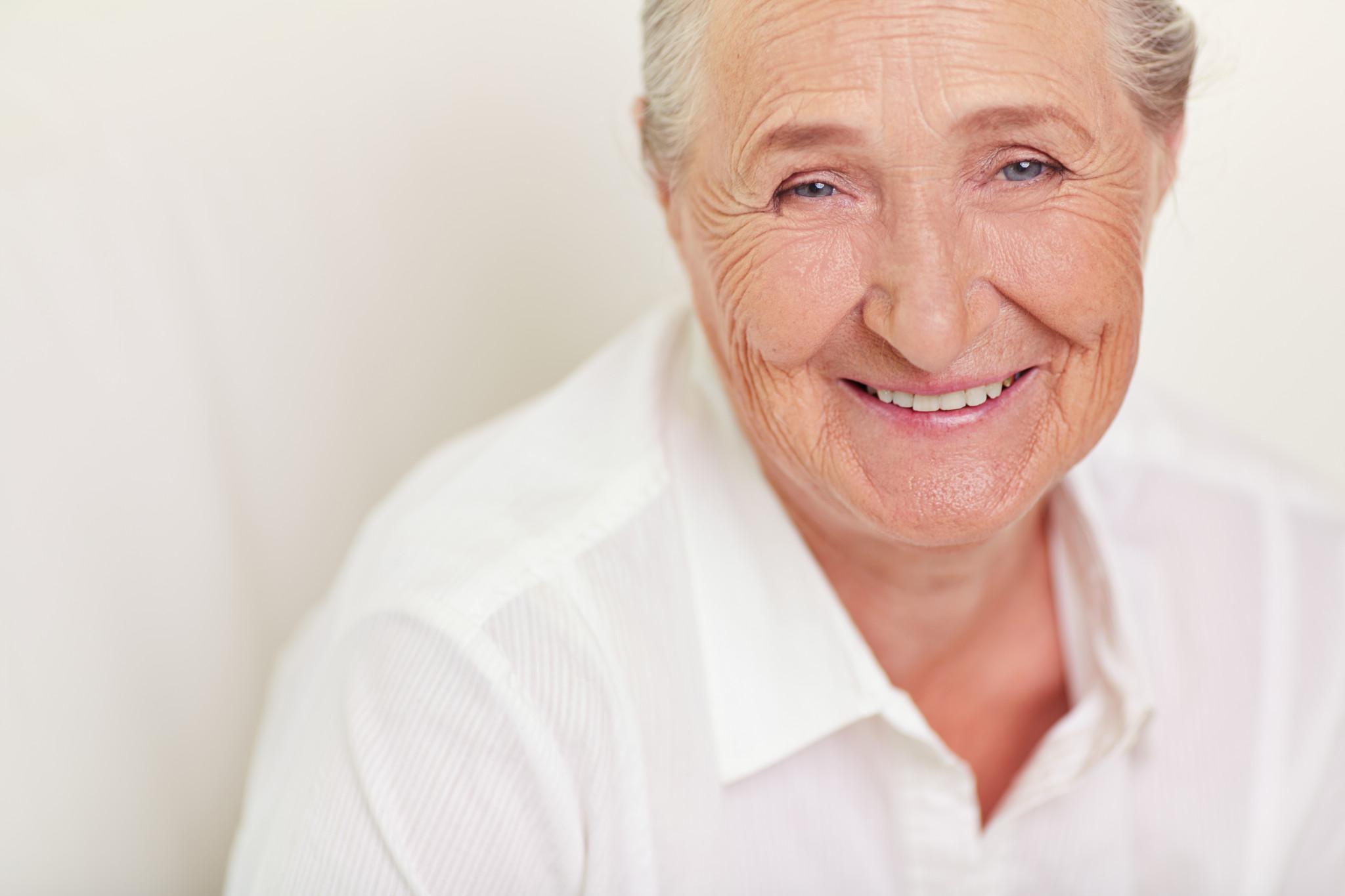 Сотреть бесплатно фото пожилых женщин 26 фотография