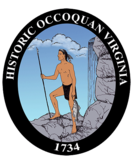 occoquan seal