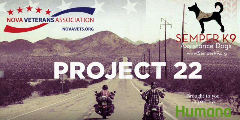 Project 22 Eventbrite Image copy