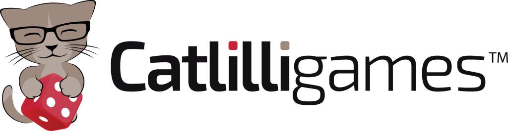 catlilli-games-logo-RGB