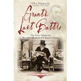 grants last battle