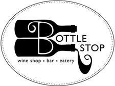 bottle stop wine bar