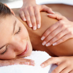 ppt_massage_therapy
