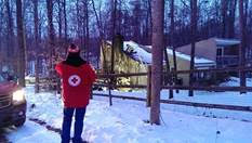 Learn to stay safe during winter storms at www.redcross.org/prepare/disaster/winter-storm