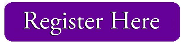 Register Here Purple for Domestic Violence copy