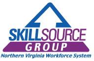 skillsource