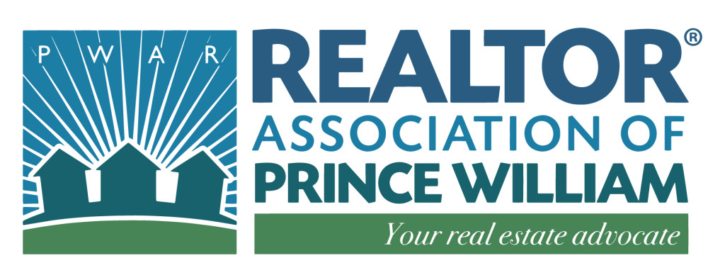 PWAR Logo 2015-01 (2)