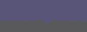embrey mill logo