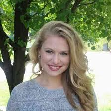 Samantha Kline