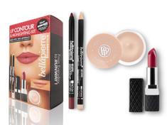 bell-pierre-cosmetics-lip-contour-highlighting-kit