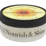 jane-carter-solutions-nourish-shine