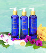 la-chemie-relax-body-oil