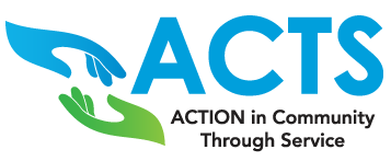 acts new logo