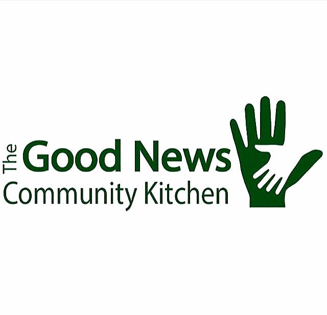 Good News Community Kitchen