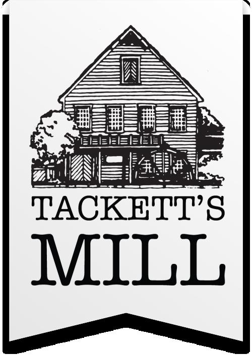 website-logo-Tacketts-Mill