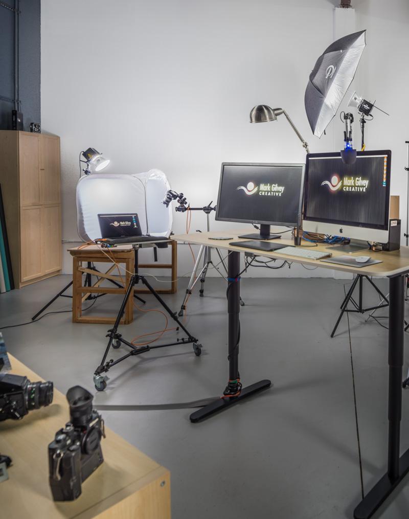 2-mgc-studio2