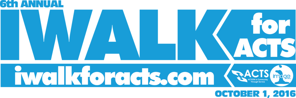 iwalk-logo-white-background-cropped