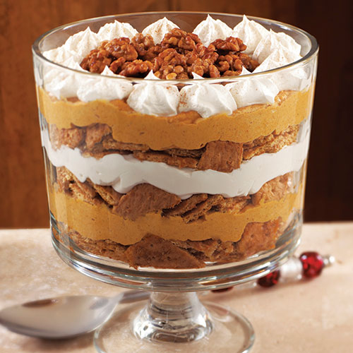 pumpkin-maple-cream-trifle