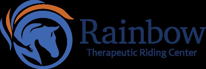 rainbow_websiteheaderlogo