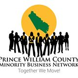 prince-william-county-minority-business-network