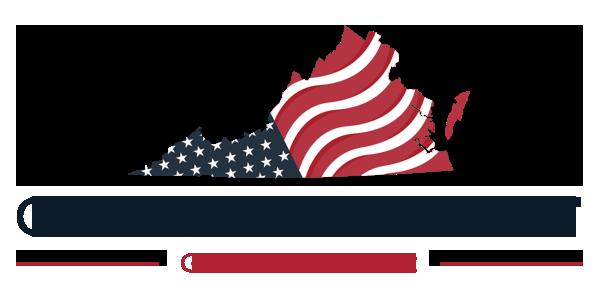 stewart-governor-logo
