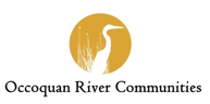 occoquan-river-communities