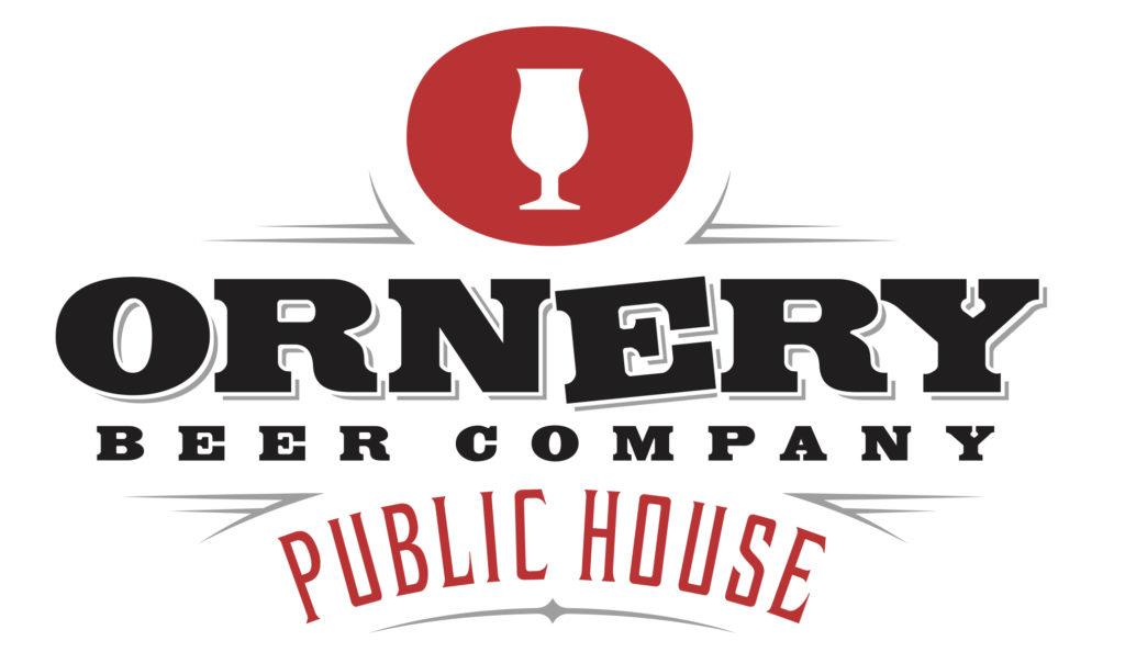 ornery-logo