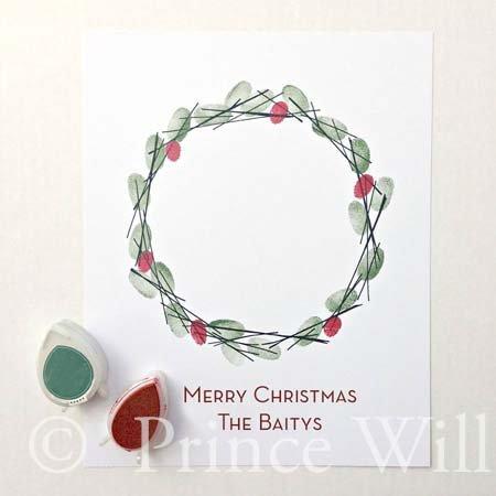pwliving-december-2016-christmas-card-prints