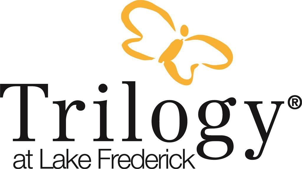 trilogy_lakefrederick_logo-copy