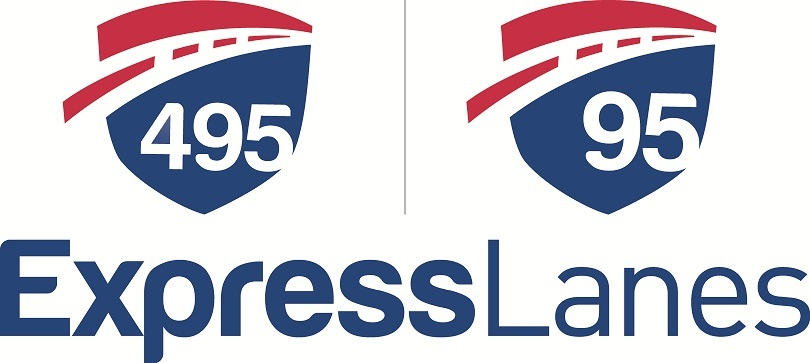 495-and-95-express-lanes