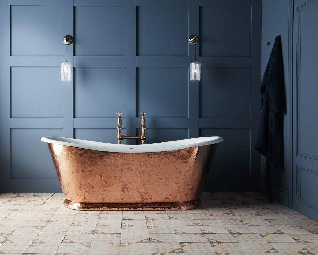 New Waves Freestanding Bathtub - Bathtub Ideas