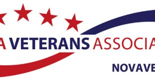 NOVA Vets veterans Northern Virginia Veterans Association