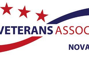 NOVA Vets veterans Northern Virginia Veterans Association