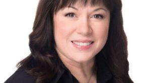 Rebecca Barnes, Publisher