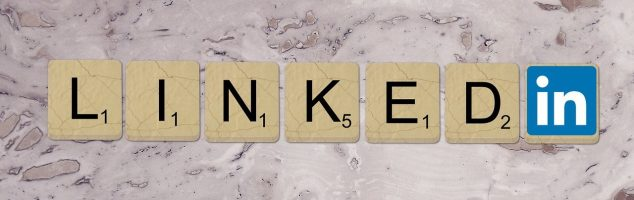 All Things Writing LLC, LinkedIn Profiles